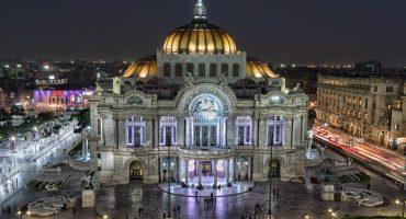 Ser la mejor ciudad (de América Latina)