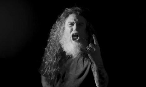 Slayer lanza el primer capítulo de su serie documental