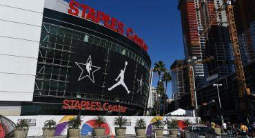 Las 10 cosas que debes saber sobre el All-Star Game de la NBA