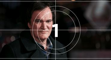Hollywood, Tarantino y la 'cacería de brujas'