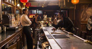James Franco regresa a 'The Deuce' a pesar de las acusaciones en su contra