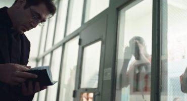 Un director hizo una película con material eliminado de Javier Bardem en 'To The Wonder'