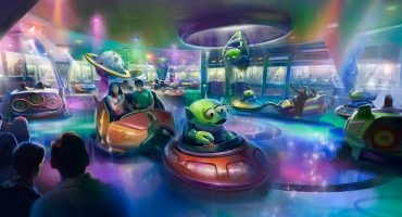 Toy Story Land: ¡el mundo de Disney World Resort que desearás conocer ya tiene fecha de apertura!