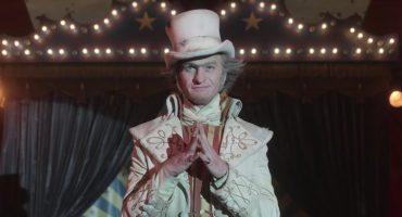 De mal en peor: Mira el tráiler de la segunda temporada de 'A Series of Unfortunate Events'
