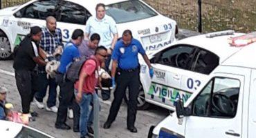 Autoridades no actúan contra narcomenudistas, dicen en Stunam y niegan que personal esté coludido