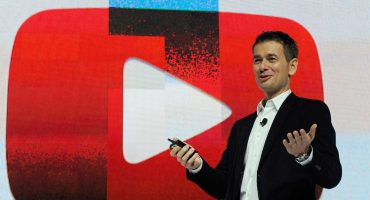 YouTube le declara la guerra a las 'Fake News'