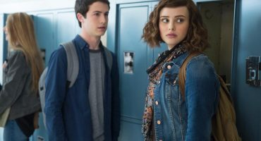 Un estudio de la Universidad de Northwestern revela el impacto de '13 Reasons Why' en la vida real