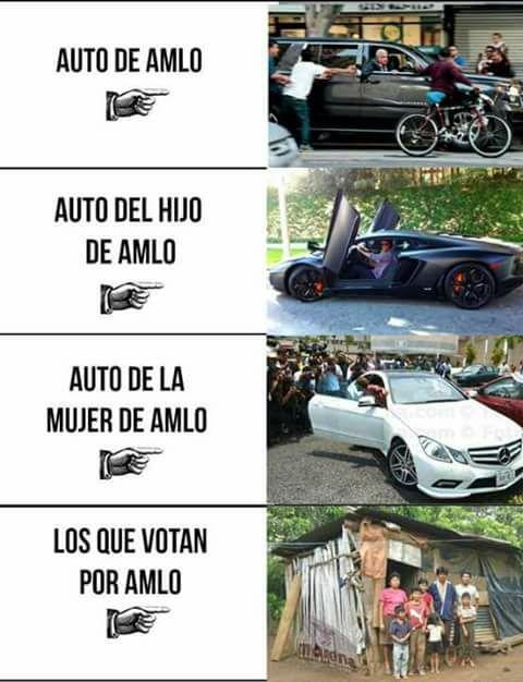 AMLO-coches-meme-falso-verificado