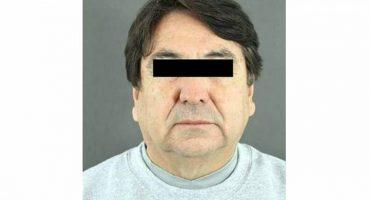 El exsecretario del PRI acusado de peculado será juzgado en Chihuahua, no a nivel federal
