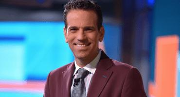 Carlos Loret de Mola estrenará programa en... ¿Universal Stereo?