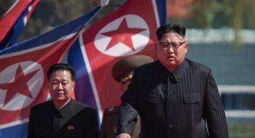 Corea del Norte y Corea del Sur ya tienen fecha para reunión histórica