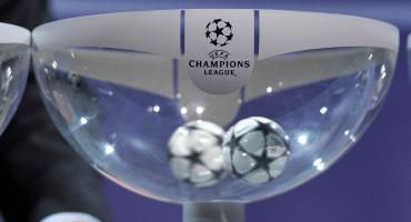 Equipos, bombos y fecha ¡todo lo que necesita saber sobre el sorteo de cuartos de la UEFA Champions League!