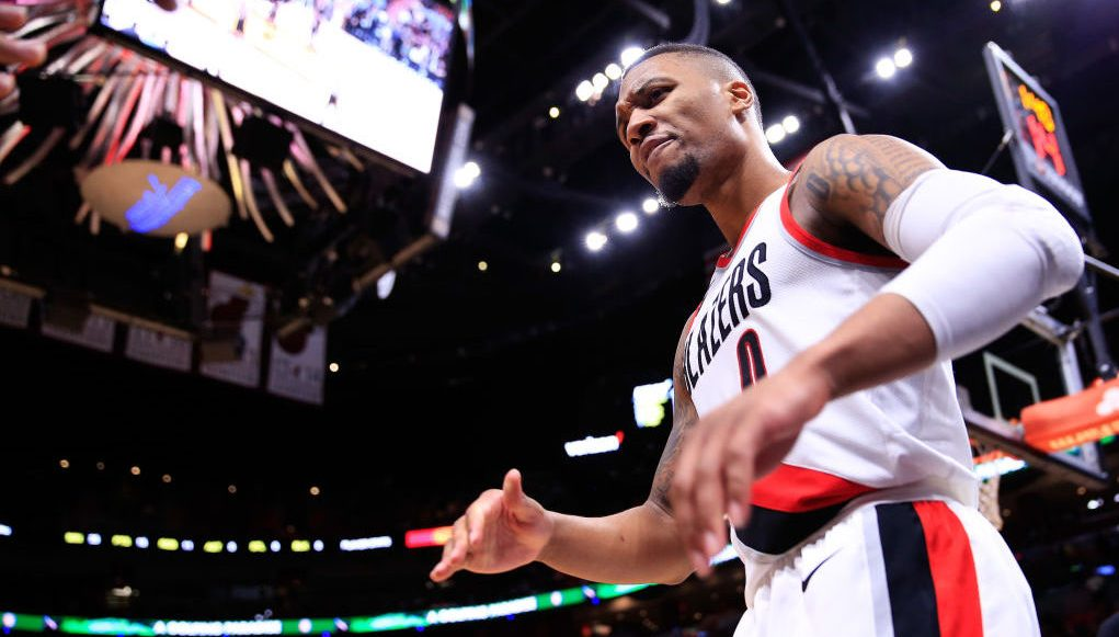 Damian-Lillard-NBA-Power-Ranking-Portland