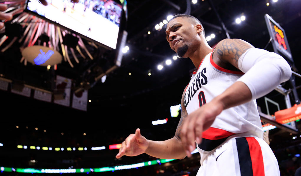 Damian-Lillard-NBA-Power-Ranking-Portland