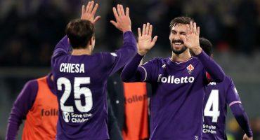 Habrá un minuto de silencio en memoria de Davide Astori: UEFA