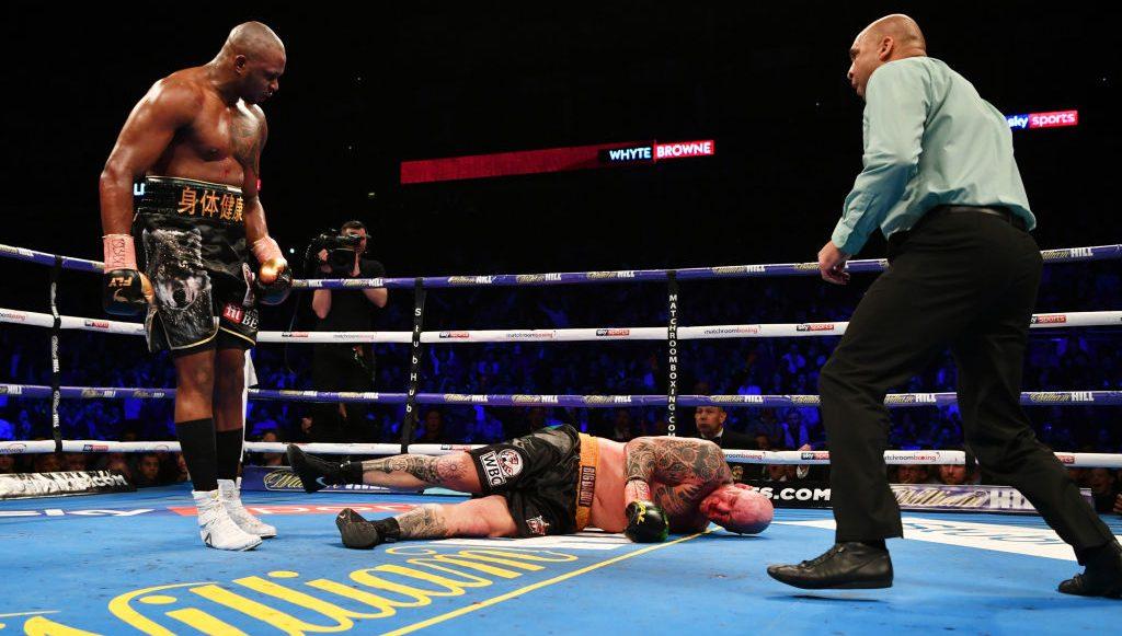 Box-Dillian-Whyte-Lucas-Browne-KO-WBC
