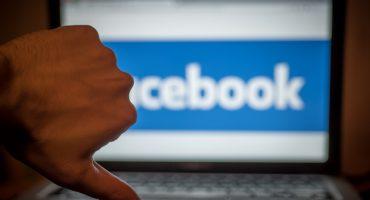 El polémico memorandum de Facebook