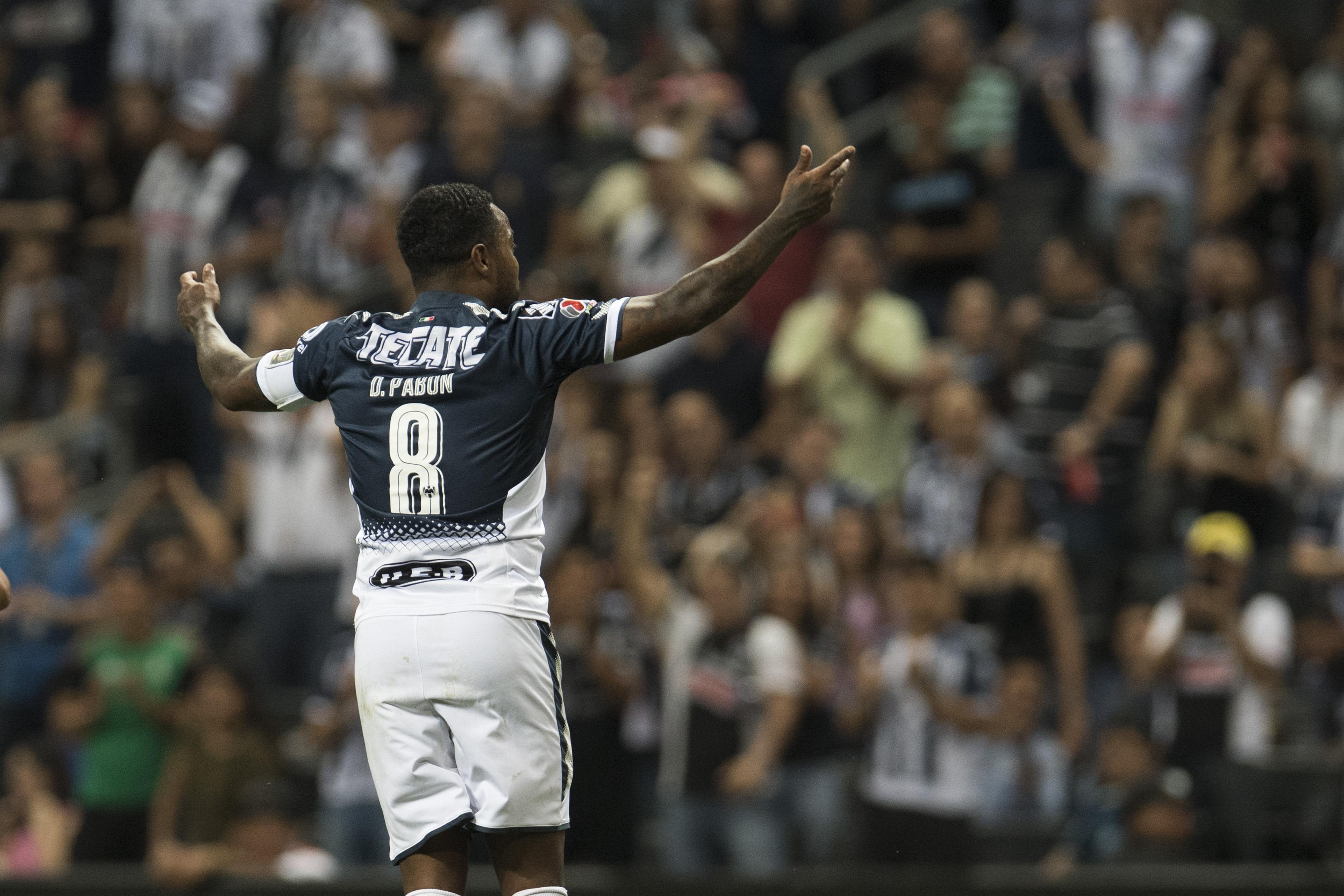 Ya está aquí el Top 5 de goles de la jornada 12 de la Liga MX