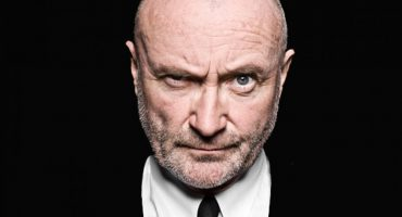 Another Day In Paradise: Una entrevista con Phil Collins