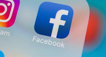 Cambridge Analytica: el escándalo que cambiará tu relación (y confianza) en Facebook