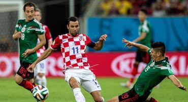 Horarios, programación y partidos, todo lo que debes saber de la Fecha FIFA
