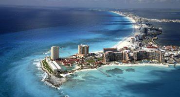 """Trabajar en el """"paraíso"""": los retos de Cancún"""
