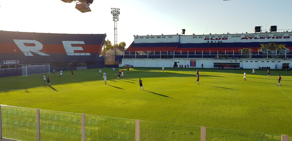 Independiente-Avellaneda