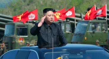 ¿Qué pasó Trump? Corea del Norte sigue con actividades nucleares, denuncia OIEA