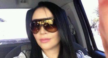 Detienen en Irapuato a 'La Diva del Corrido', acusada de secuestro