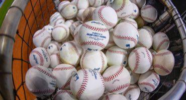 ¡Play Ball! Arranca la temporada de MLB