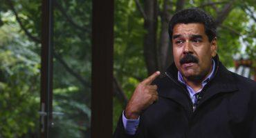 Aliados al régimen chavista exigen que inviten a Maduro a la Cumbre de las Américas