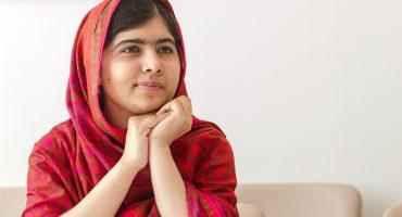 El emotivo regreso de Malala a Pakistan
