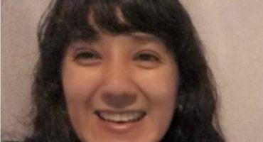 Un feminicidio más: activista LGBTTTI es asesinada, encuentran su cuerpo en Guanajuato