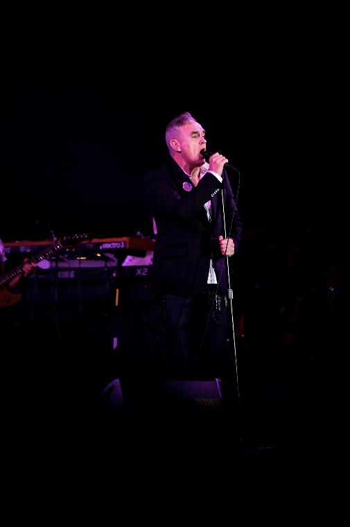 Morrissey-Vive-Latino18-01