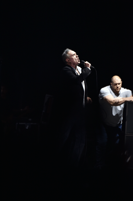 Morrissey-Vive-Latino18-04