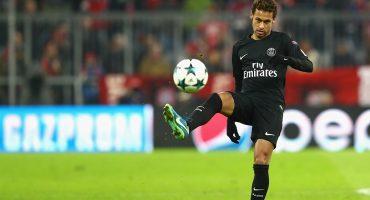 Otra novela de Neymar: habría pedido aumento de sueldo y el PSG lo desmiente