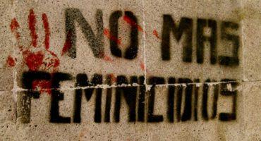 Existen irregularidades en la emisión de Declaratorias de Alerta de Violencia de Género: OCNF
