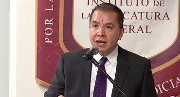 El director del IJF renunció por las