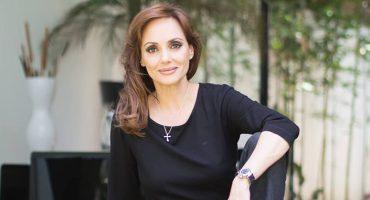 Téllez no puede ser sancionada por Comisión de Honestidad de Morena: Yeidckol