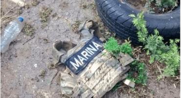 #Tamaulipas Crimen organizado usó armas de mayor potencia: Semar