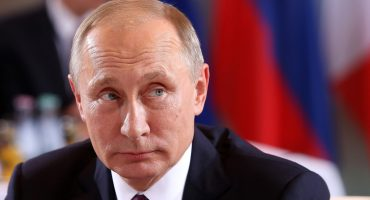 Rusia expulsa a 46 diplomáticos más de al menos 18 países