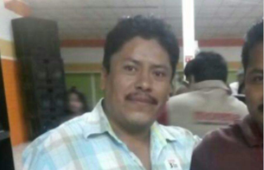 Aaron Varela Martínez, Morena/Puebla