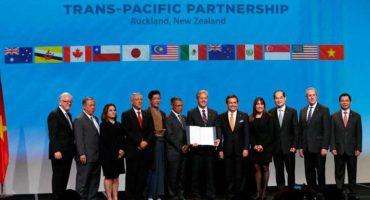 México y 10 países más firman el CPTPP, ¿pero es el acuerdo comercial más importante en 20 años?