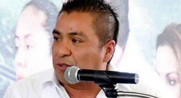Traz: Alcalde de Jojutla ordenó a grupo delictivo que ejecutara a la síndica