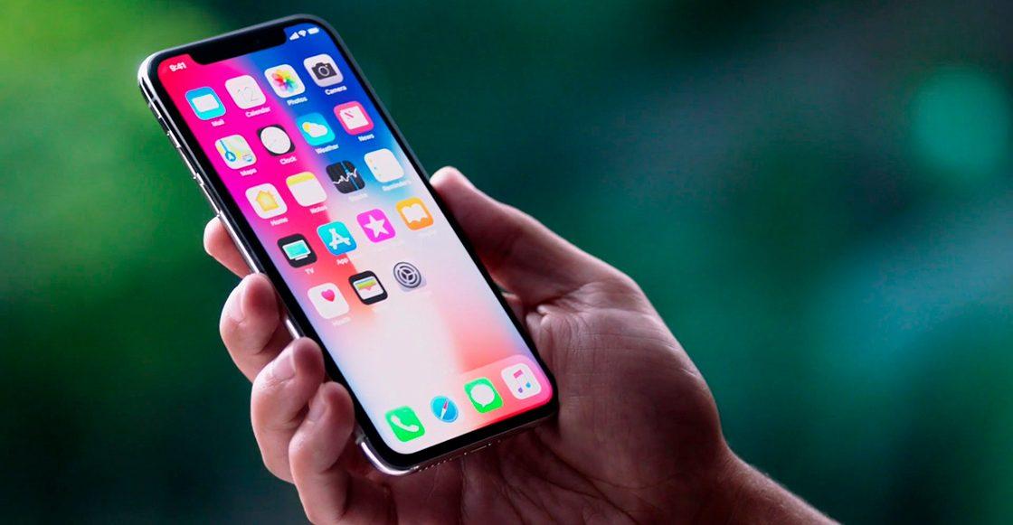 Calidad de la batería y chat para negocios: Apple lanza actualización al iOS 11.3