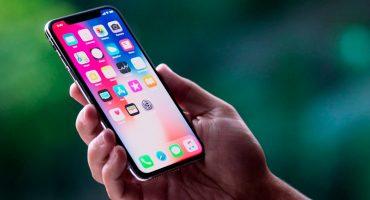 Calidad de la batería y chat para negocios: Apple presenta el iOS 11.3