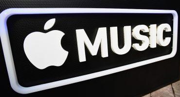 ¡Achis, achis! Apple Music alcanzó los 38 millones de suscriptores