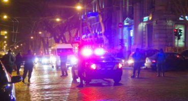 Otra balacera en Acapulco, ahora en un baile sonidero