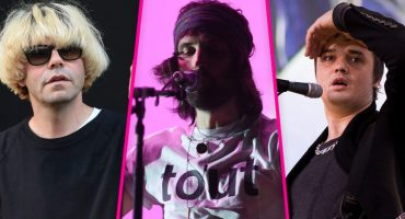 Liam Gallagher, The Libertines y más reaccionan al fin de las publicaciones impresas de NME