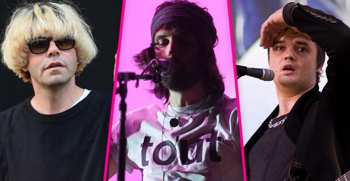 Kasabian, The Libertines y más reaccionan al cese de publicaciones impresas de NME
